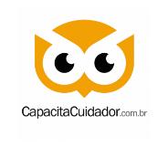 Capacita_Cuidador_-_2015-12-15_13.30.51