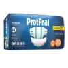 Fralda Protfral Premium Tam: G