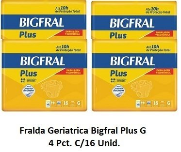 Fralda-Bigfral-Plus-G-4-Pct-de-16-Unidades