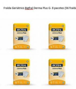 fardo-fralda-geriatrica-bigfral-derma-plus-g