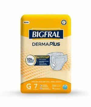 fralda-derma-plus-G